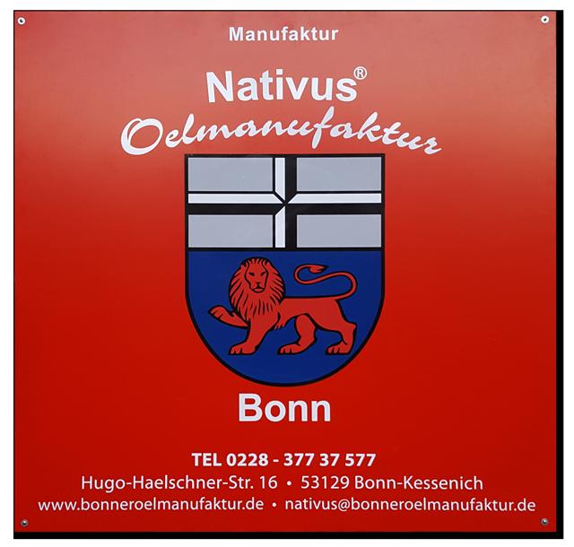 aluverbund-satz-und-logo-nativus