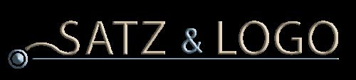 Satz & Logo