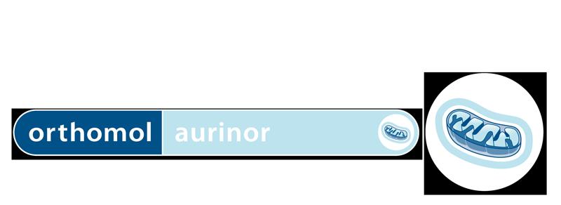 Aur-Orth-verpack